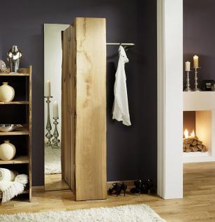 Spiegel Garderobenspiegel AW-Wildtree-S-4 - Vorschau 4