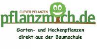 Logo von Pflanzmich.de