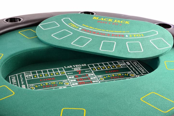 black jack strategiespiele