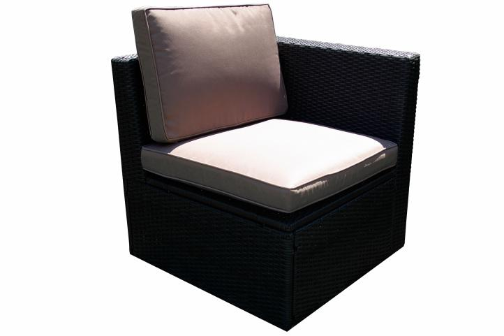 gartenm bel 10tlg sitzgruppe poly rattan lounge garten garnitur couch braun kaufen bei belan gmbh. Black Bedroom Furniture Sets. Home Design Ideas