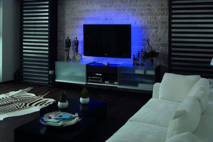 LED RGB MixIt Set KAPEGO 1, 5m - Vorschau 2
