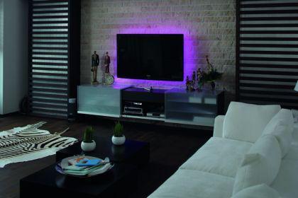LED RGB MixIt Set KAPEGO 1, 5m - Vorschau 3