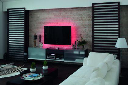 LED RGB MixIt Set KAPEGO 1, 5m - Vorschau 4