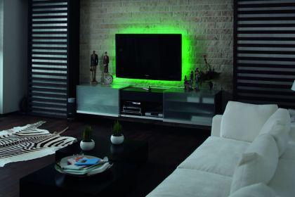 LED RGB MixIt Set KAPEGO 1, 5m - Vorschau 5