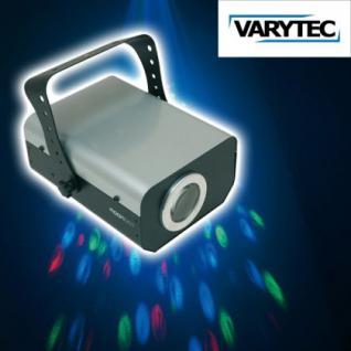 LED Moondot VARYTEC - LED Effekte