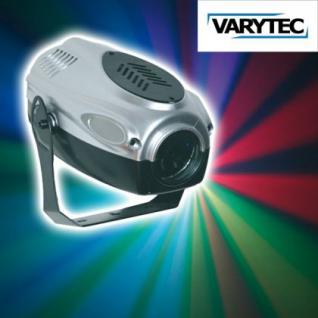 LED Comet VARYTEC - LED Effekte - Vorschau 1