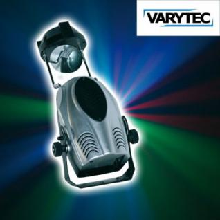 LED Twister VARYTEC - LED Effekte - Vorschau 1