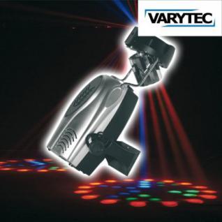 LED Vortex VARYTEC - LED Effekte