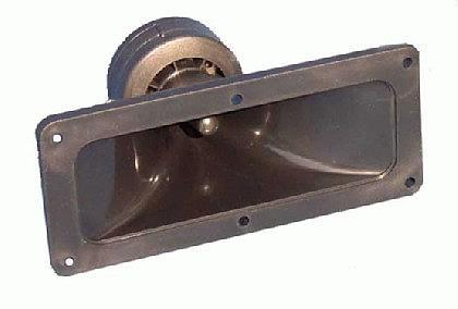 Piezo Horntweeter PT-1-1016