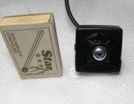 SDI Sony Minikamera Schraube 1080p !
