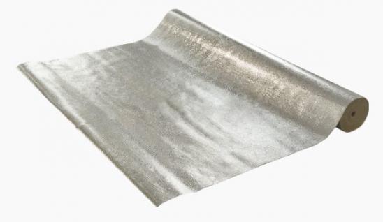 mdm Ventia Aquatec VB Reflex Klimamembran (75m²)