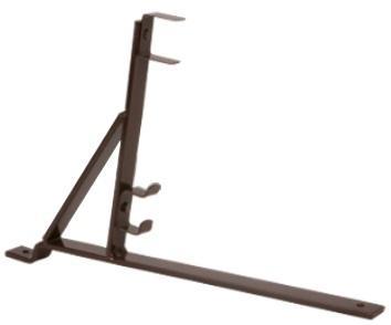 dachpfanne g nstig sicher kaufen bei yatego. Black Bedroom Furniture Sets. Home Design Ideas