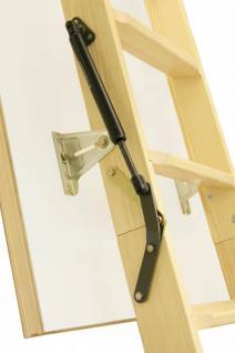 dachbodentreppe fakro lwl lux kaufen bei babymaxel torsten schreiber bad colberg heldburg. Black Bedroom Furniture Sets. Home Design Ideas
