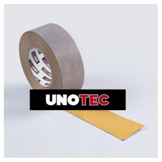 UNOTEC - einseitiges Klebeband für Unterspannbahnen / 25m x 50mm - Vorschau 1