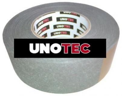 UNOTEC - einseitiges Klebeband für Unterspannbahnen / 25m x 50mm - Vorschau 2
