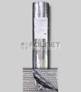[4, 35€/m²] Wärmeisolierende Dampfbremse Onduterm XL 12, 5m x 1, 2m (15m²) - Vorschau 2