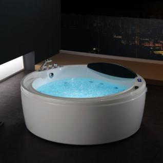 Whirlpool Badewanne Online Bestellen Bei Yatego Varianten Der Whirlpool Badewanne