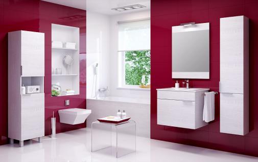 spiegel aus silber g nstig online kaufen bei yatego. Black Bedroom Furniture Sets. Home Design Ideas