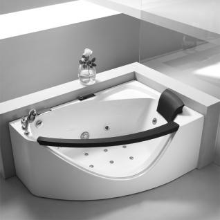 Whirlpool | Badewanne