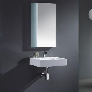 spiegel rahmenlos g nstig online kaufen bei yatego. Black Bedroom Furniture Sets. Home Design Ideas