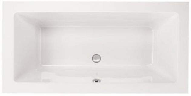 ablaufgarnitur badewanne g nstig kaufen bei yatego. Black Bedroom Furniture Sets. Home Design Ideas