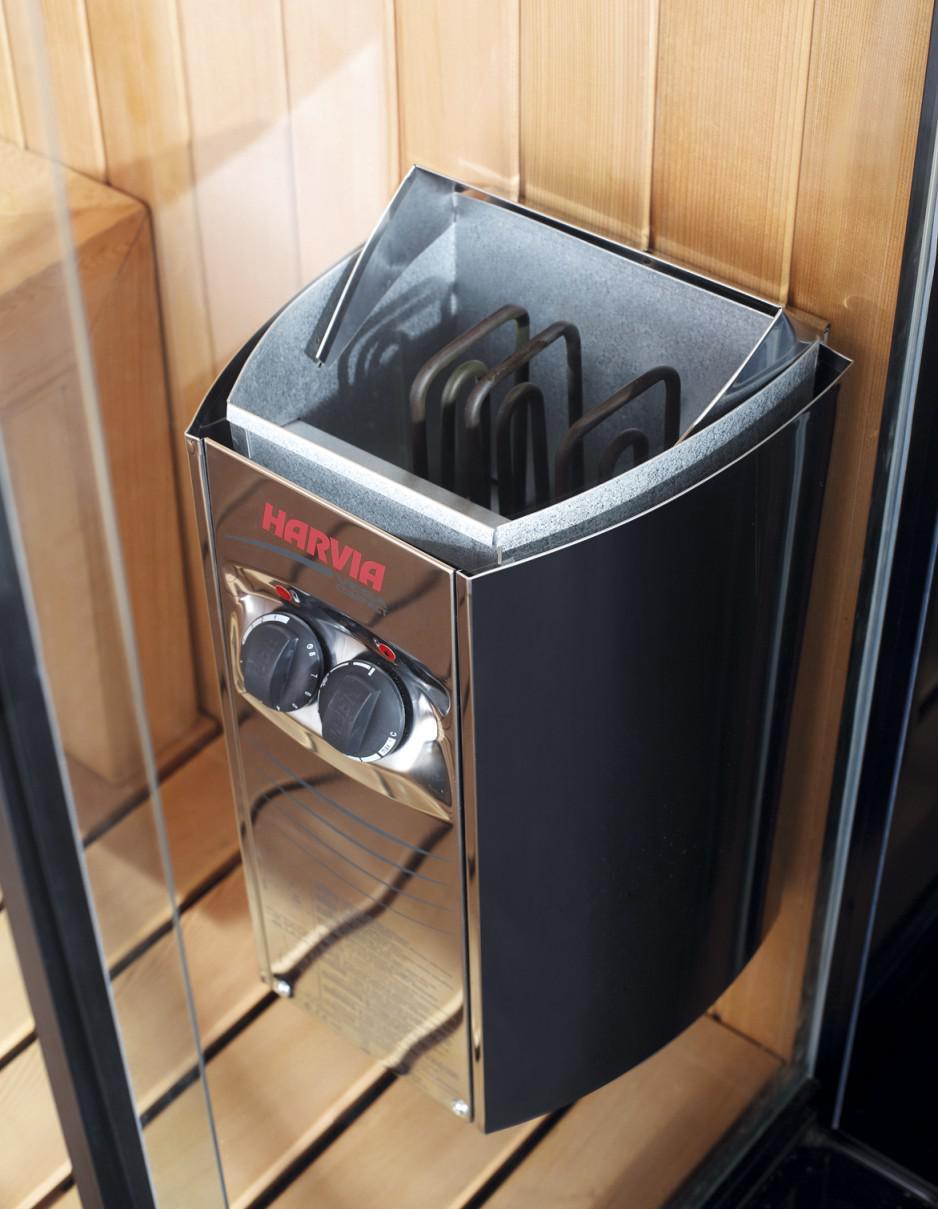 duschkabine dampfdusche sauna 180 x 130 cm kaufen bei juri schwien. Black Bedroom Furniture Sets. Home Design Ideas