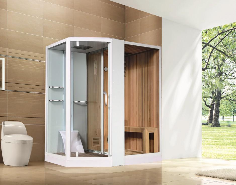 duschkabine dampfdusche sauna 180 x 130 cm kaufen. Black Bedroom Furniture Sets. Home Design Ideas