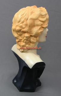 Marilyn Monroe als Figur Statue Deko 50s - Vorschau 4
