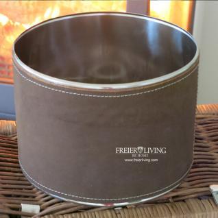 fackel lampenschirm ersatz satinirtes glas kaufen bei helga freier. Black Bedroom Furniture Sets. Home Design Ideas