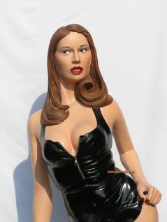 ladys nrw erotische bücher leseprobe