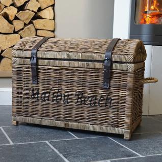 maritime deko g nstig sicher kaufen bei yatego. Black Bedroom Furniture Sets. Home Design Ideas