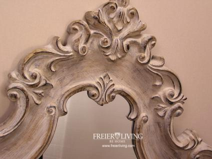 Wandspiegel Rokoko Dekospiegel Jugensstil Spiegel - Vorschau 2