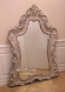 Wandspiegel Rokoko Dekospiegel Jugensstil Spiegel