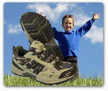 Coole Kinder Sportschuhe Sneaker Camouflage Schuhe