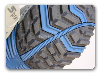 Coole Kinder Sportschuhe Sneaker Camouflage Schuhe - Vorschau 3