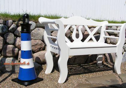 leuchtturm maritime garten dekoration deko figur kaufen bei helga freier. Black Bedroom Furniture Sets. Home Design Ideas