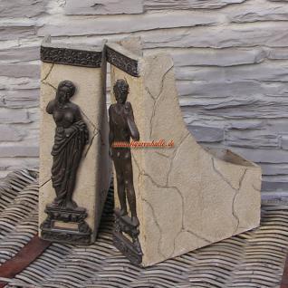 Antik Ägypten Büro Stehsammler zur Nostalgie Deko - Vorschau 2