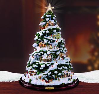 beleuchteter weihnachtsbaum mit g nstig bei yatego. Black Bedroom Furniture Sets. Home Design Ideas