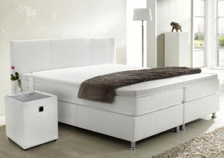 topper bezug g nstig sicher kaufen bei yatego. Black Bedroom Furniture Sets. Home Design Ideas