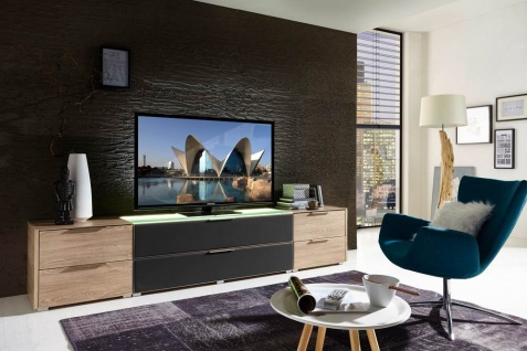 tv board g nstig sicher kaufen bei yatego. Black Bedroom Furniture Sets. Home Design Ideas