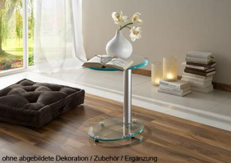 beistelltisch aus treibholz 50 cm durchmesser kaufen bei richhomeshop. Black Bedroom Furniture Sets. Home Design Ideas