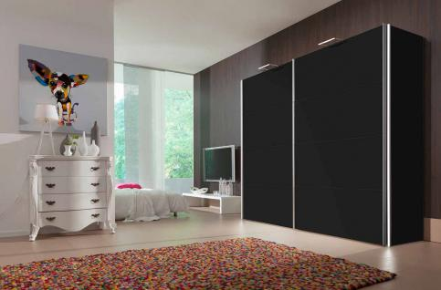 kleiderschrank 250 cm online bestellen bei yatego. Black Bedroom Furniture Sets. Home Design Ideas