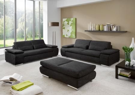edle sofas g nstig sicher kaufen bei yatego. Black Bedroom Furniture Sets. Home Design Ideas