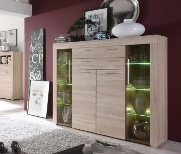 glasscheibe g nstig sicher kaufen bei yatego. Black Bedroom Furniture Sets. Home Design Ideas