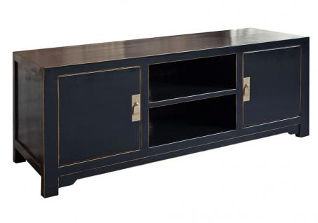 asiatisches sideboard online bestellen bei yatego. Black Bedroom Furniture Sets. Home Design Ideas