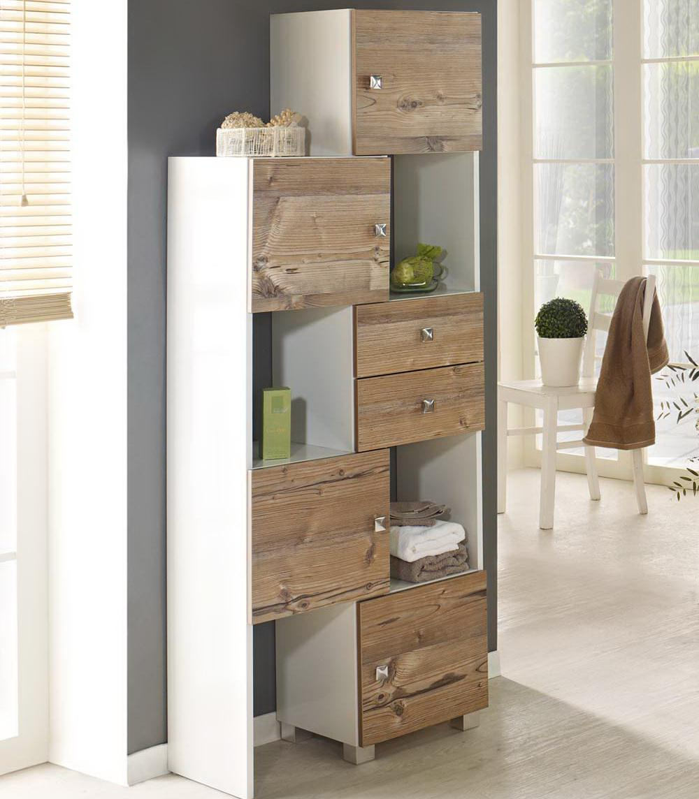 schiebelement 5 raster kaufen bei lifestyle4living m belvertrieb gmbh co kg. Black Bedroom Furniture Sets. Home Design Ideas