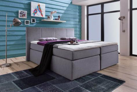 schlafzimmer boxspringbett komplett online kaufen yatego. Black Bedroom Furniture Sets. Home Design Ideas