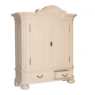 holz schrank g nstig sicher kaufen bei yatego. Black Bedroom Furniture Sets. Home Design Ideas