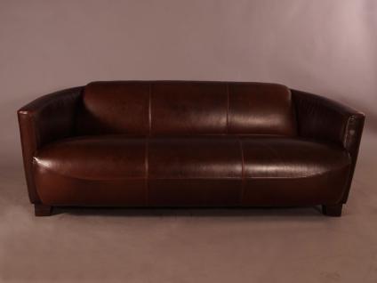 clubsofa rocket classic 3 sitzer kaufen bei mehl wohnideen. Black Bedroom Furniture Sets. Home Design Ideas