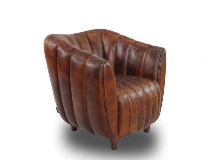 cocktailsessel g nstig sicher kaufen bei yatego. Black Bedroom Furniture Sets. Home Design Ideas
